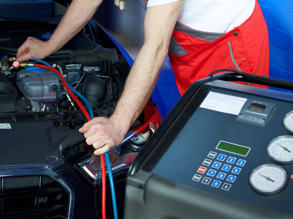Revisione auto e moto autorizzata dalla motorizzazione civile