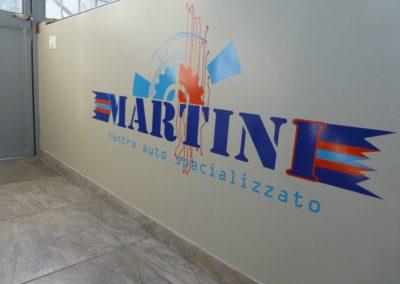 centro-auto-martini-005