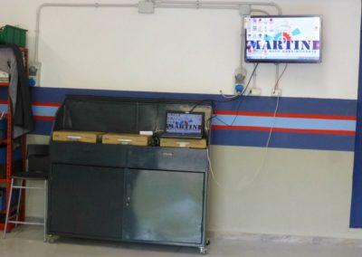 centro-auto-martini-024